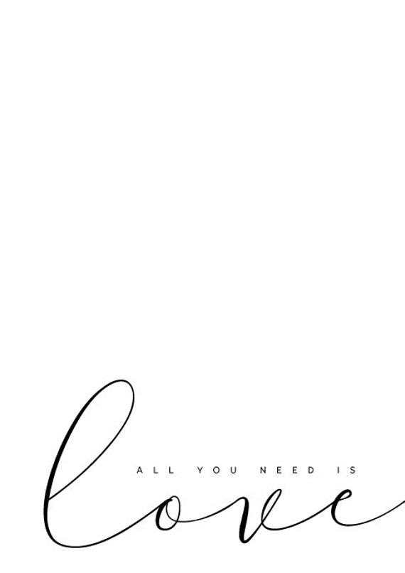 Beatles Quotes Love Wallpaperhawk Magnificent Beatles Quotes Love