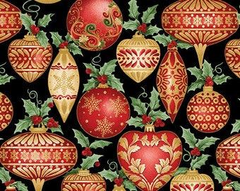 A Festive Season 2646M-12