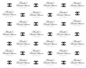 Bridal shower backdrop, Event Photo Booth Step and Repeat Backdrop, Birthday Backdrop, Event Backdrop, Bridal Shower Step and Repeat Backrop