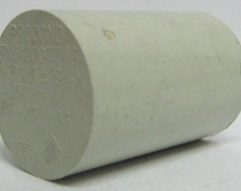 Line filter Procond FX612007748 for CS
