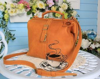 leather bag,Leather purse,Leather handbag,crossbody handbag,cross body purse,Genuine leather bag,leather purse women,Womens leather bag