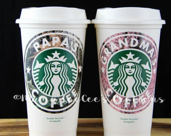 Find great deals on eBay for starbucks iced coupon. Shop with confidence.