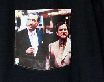 Casino - Robert De Niro & Joe Pesci