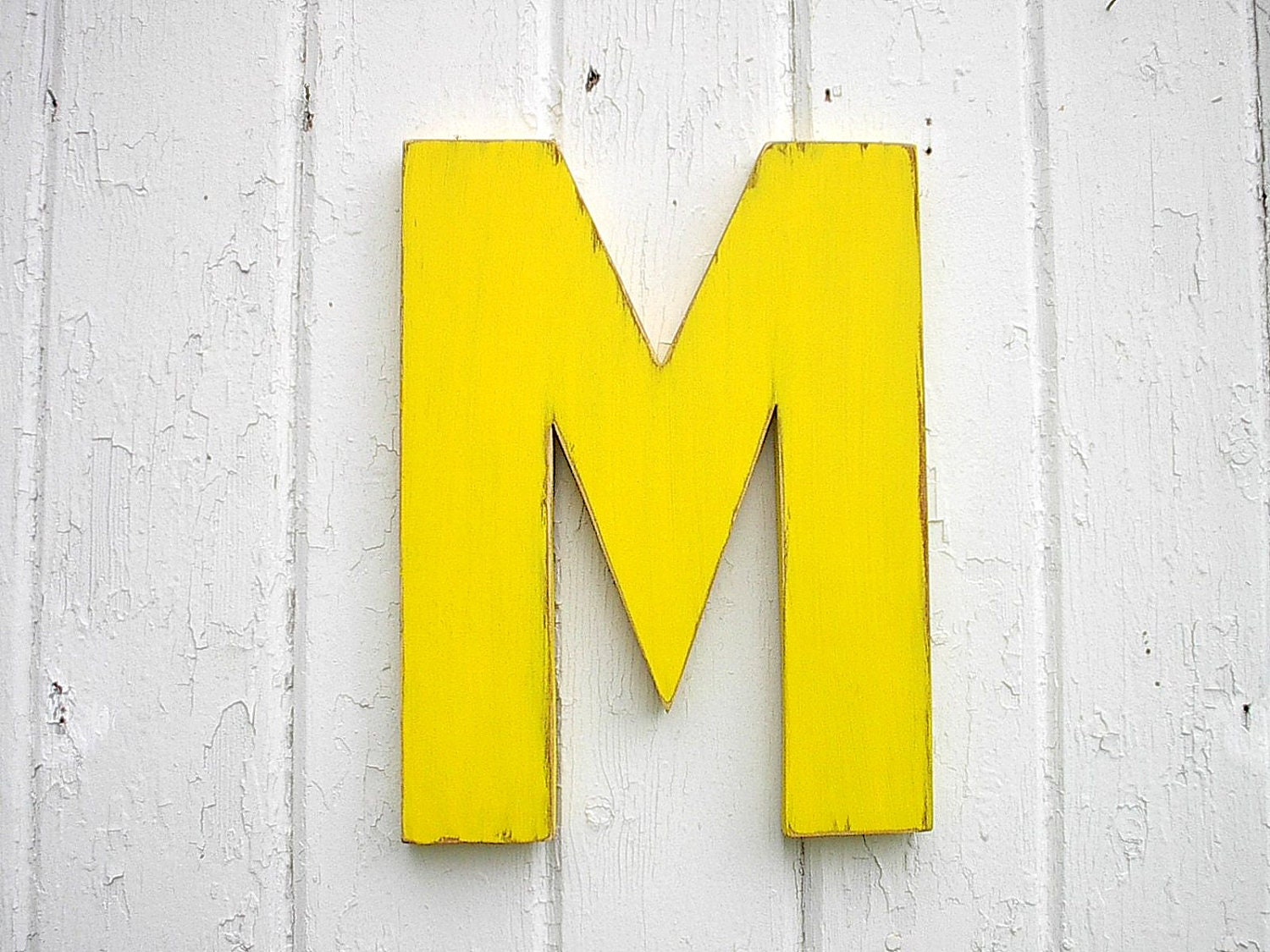 letter m wall decor - Carnaval.jmsmusic.co