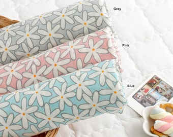 Double Gauze Fabric in 4 Colors By The Yard