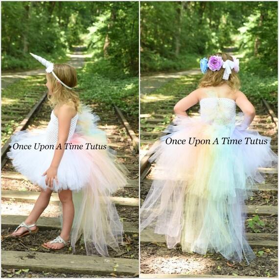 Dresses for Girls Size 10-12