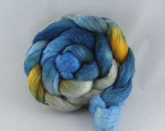 Blue Bayou - BFL/Silk 75/25