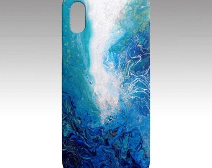 Diopea- Phone Case