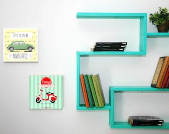 Wall Shelf-shelves-shelf-wall shelves-modern shelf,shelving