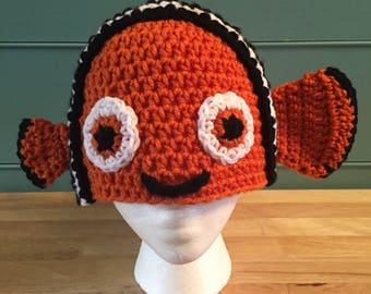 522621fcba704 ... inexpensive boston red sox crochet baby hat by theknottyrocker on etsy  20.00 16331 88781 promo code