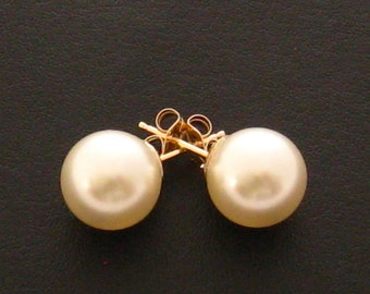 stud earrings real etsy market large extra earring cxcq studs pearl freshwater bridal il