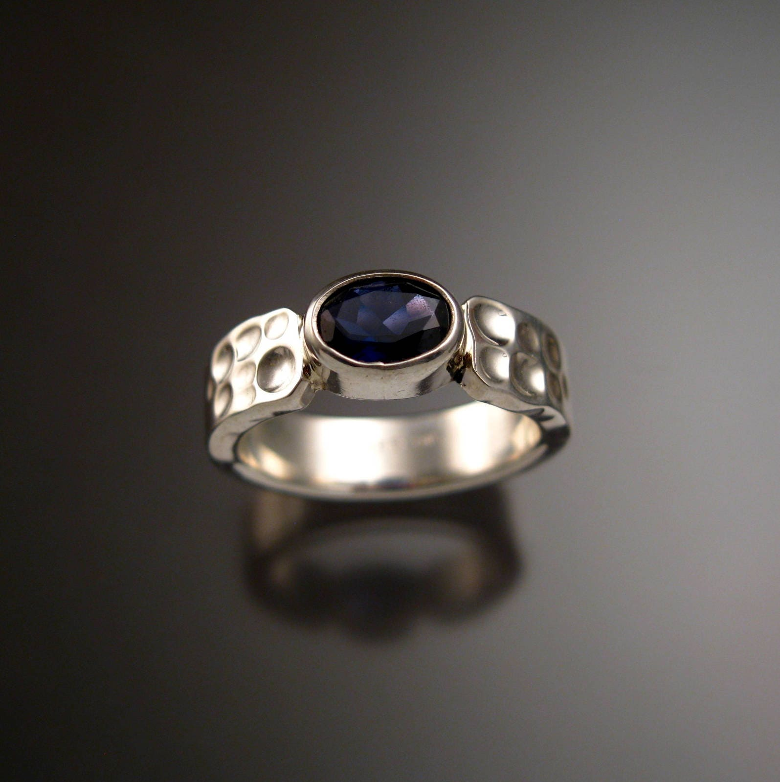 products skindandcoethicaljewelry blue montana s co sapphire deep engagement kind by ring