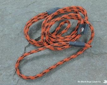 Accessory Cord Slip Lead