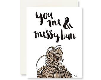 Hair stylist card etsy funny birthday card best friendfunny love card friend hair stylist gift funny bookmarktalkfo Images