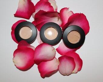 Concealer - Organic Makeup - Under Eye Concealer - Cover Up - Blemish Concealer - Mineral Makeup