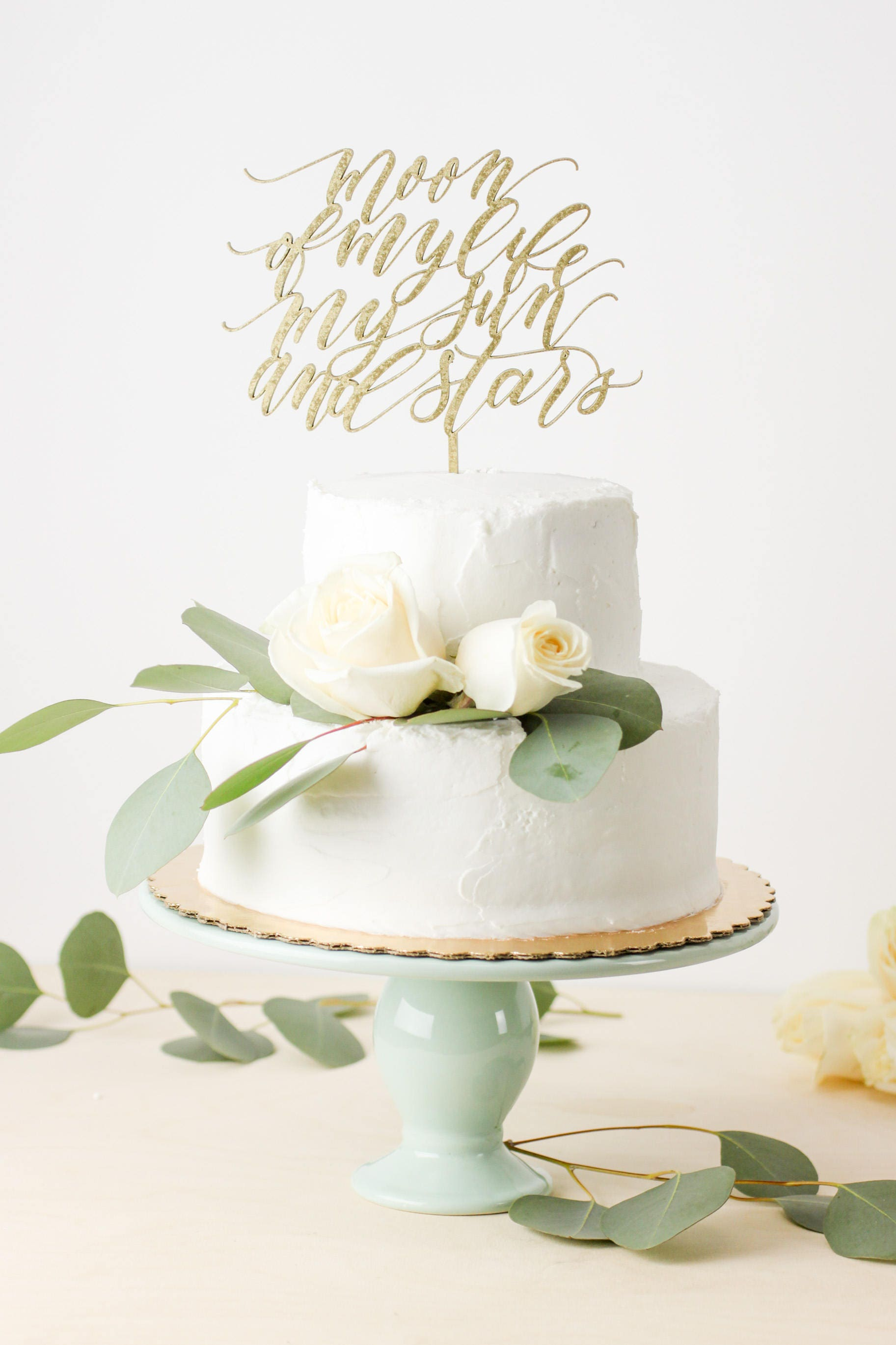 Enchanting Wedding Cakes Kc Pictures - Wedding Idea 2018 ...