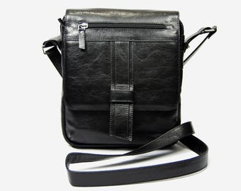 Messenger bag Leather messenger bag Leather messenger Crossbody bag Leather crossbody Leather crossbody bag Leather shoulder bag Leather bag