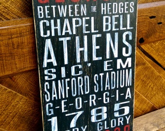 Uga Man Cave Signs : Best man cave porch ideas images caves