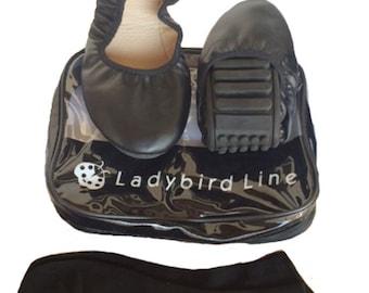 Black shoes, ITEM 1050, Salon shoes, non slip shoes, waterproof shoes, comfy shoes, work shoes, slip resistant, anti slip shoes