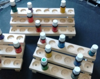 Essential Oil Holders  FREE SHIPPING