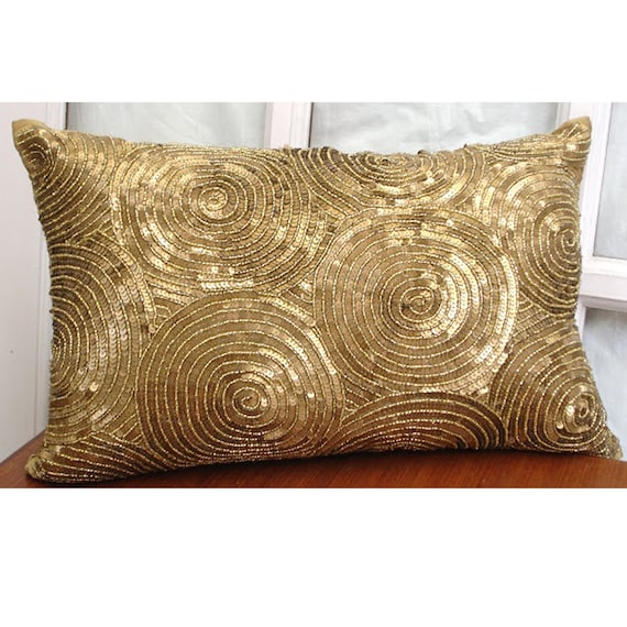floor pin on pillow featuring large gold liked pillows accent polyvore cushion home