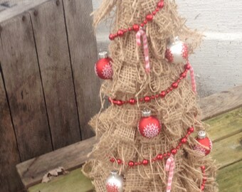 Craftpaper trees holiday christmas winter wedding