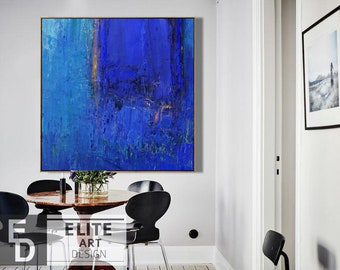 Painting Abstract, Original Painting, Contemporary art, Abstract wall art, Abstract Painting, Large Abstract Contemporary, Abstract Art