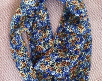 Vetheuil PDF crochet pattern
