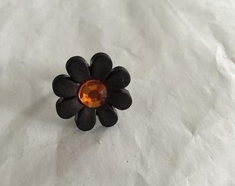 Flower Rings Part 2!!