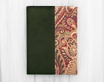 kobo aura one cover, kobo aura cover, kobo, kobo case, kobo aura h2o cover, kobo aura one, kobo aura one case, kobo aura case, kobo cover