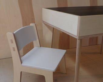 Children chair!