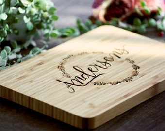 Personalized Wedding Gift for Couple Custom Wedding Gift Ideas For The Couple Bridal Shower Gift for Wedding Gifts Personalized Engagement19