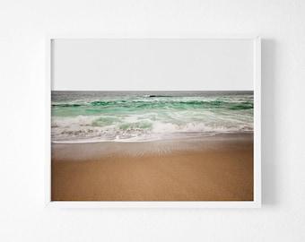 Beach Prints, beach photos, Beach photograph, beautiful landscape, photo print,  home decor, Landscape art, landscape print