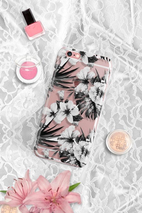 iPhone 6s Case Floral iPhone 6 Plus Case iPhone 6 Case iPhone SE Case Samsung Galaxy S7 Case Floral Phone Case iPhone 6S Plus Case TPU