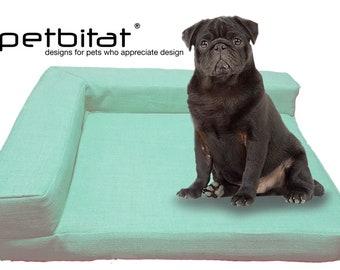 dog bed, dog bed cover, modern dog bed, dog beds, retro dog beds, modern dog beds, designer dog bed, designer dog beds, designer pet bed