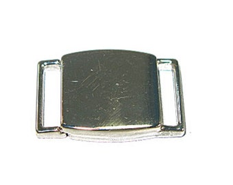 Magnetic Clasp 12mm