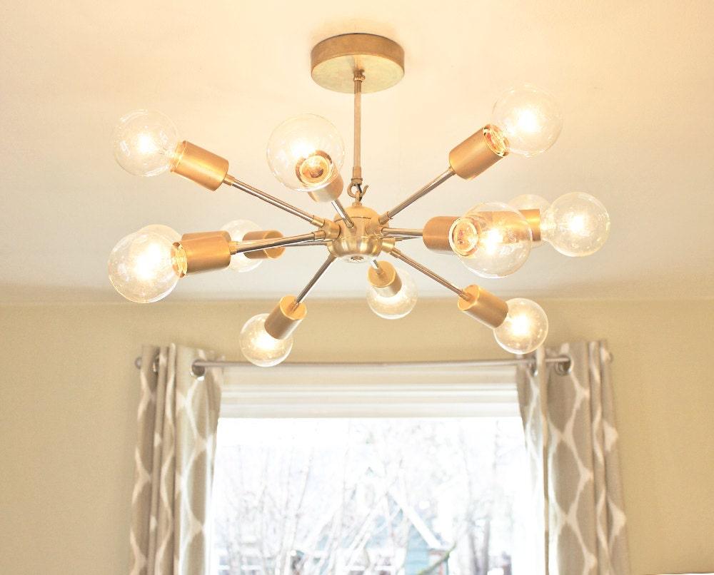 fullxfull molecule listing zoom brass sputnik chandelier modern mid il century