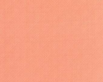 Moda SWEETNESS Quilt Fabric 1/2 Yard By Sandy Gervais - Blush 17853 24