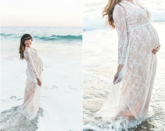 Camille Gown | LINED •sale•