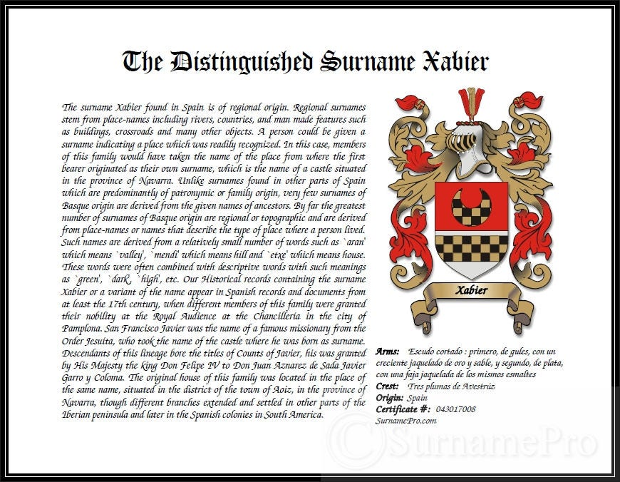 Rs Coat Of Arms Family Crest Name Origin Heraldry Geneology