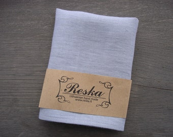Lavender pocket square for groomsmen, lavender wedding pocket squares, linen handkerchief for a boy, linen pocket square for baby boys