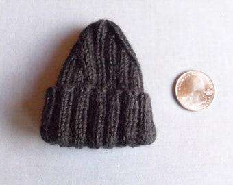 MSD BJD Watch Cap Beanie Hat