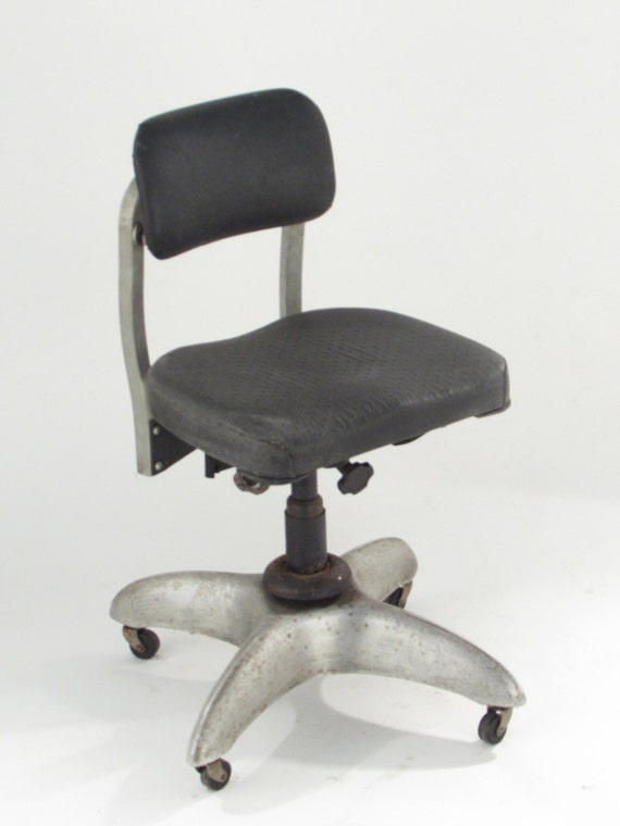 metal desk chair base find the best savings on rolling base only
