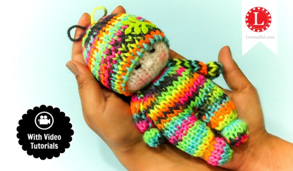 Amigurumi Knitting Tutorial : Step by step tutorial toothless from how to train your dragon