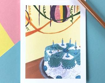 Birthday Cards| Birthday Cake| Happy Birthday Cards| Birthday Invitations| Birthday Party| Greeting Cards