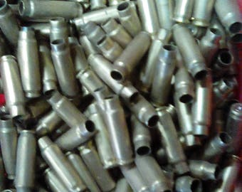5.7x28fn brass casings. From 100 to 1000 ,,,starting at 2.95. Up to 19.95