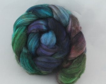 Calypso - Mixed BFL