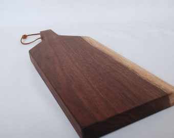 Cutting Board-Gifts for Chef-Gifts for Cook-Shower Gift-Wedding Gift-Gifts for Him-Gifts for Her-Christmas Gift