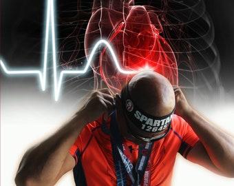How I Reversed Congestive Heart Failure