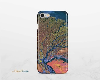 phone case ABSTRACT iPhone X 8 7 case iPhone Plus case iPhone SE 5 5s case, Samsung Galaxy S9 case Galaxy Note8 case Galaxy S8 Plus S7 case